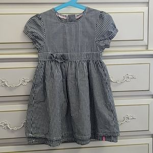 Girls Mexx Dress